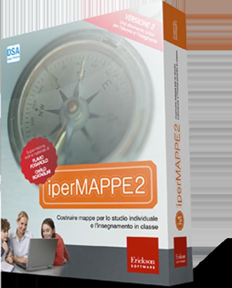 ipermappe gratis